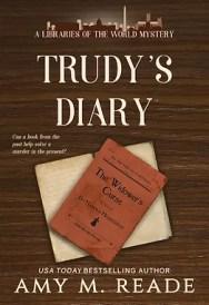 Trudy-Final-Kindle.jpg