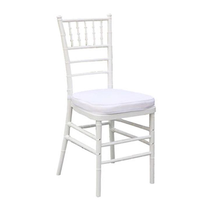Sillas en Rentacom  Renta de mobiliario para eventos en