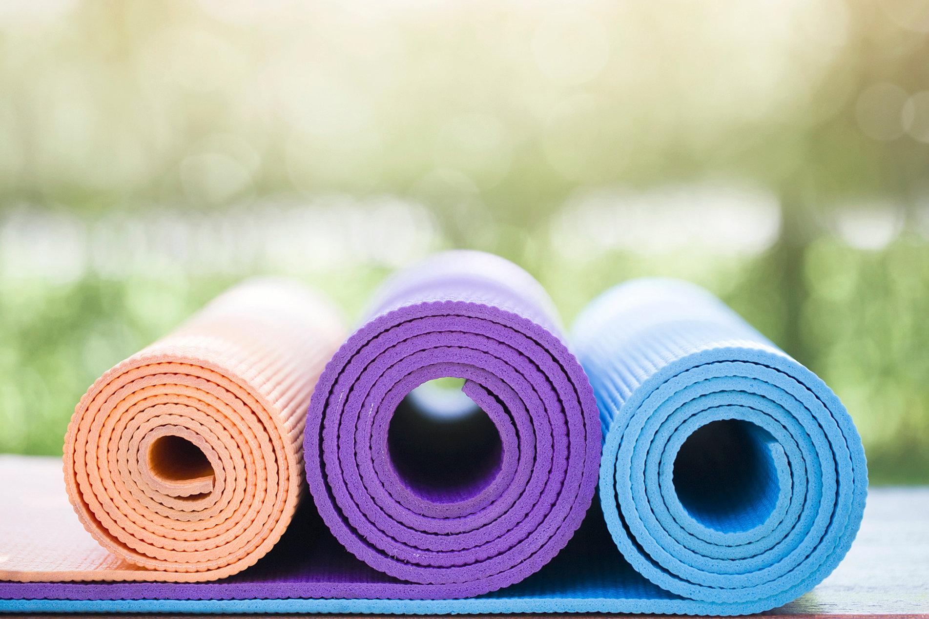 """Résultat de recherche d'images pour """"pratique hatha yoga"""""""