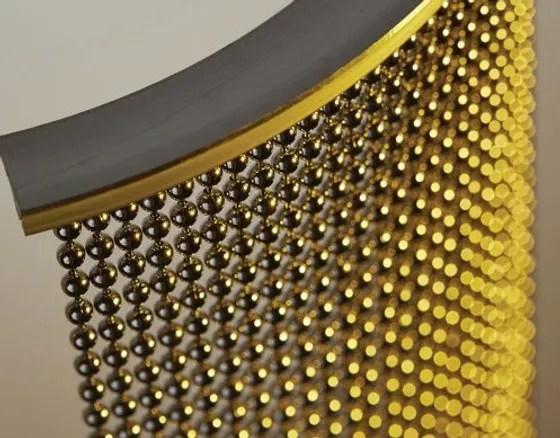 bead chain curtains shimmerscreen