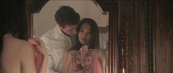 Image result for susu film 2018