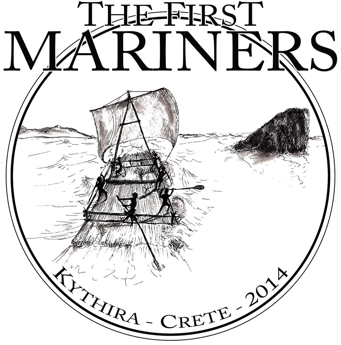thefirstmariners