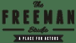 The Freeman Studio- Scene Study