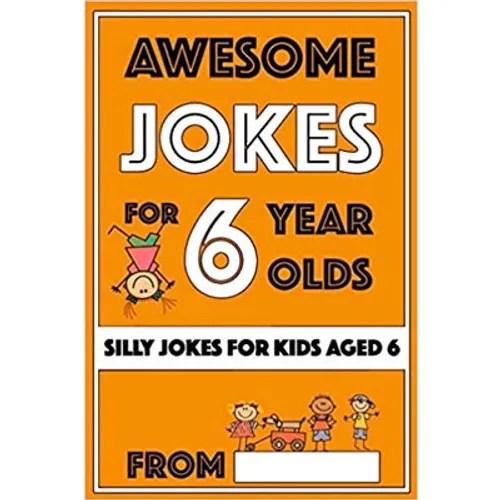 gift books dad joke