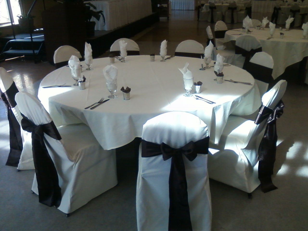 chair cover elegance light green covers welcome to glamorous wix