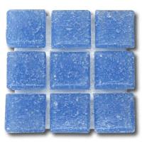 559s 10mm glass mosaic tile | the mosaic shop