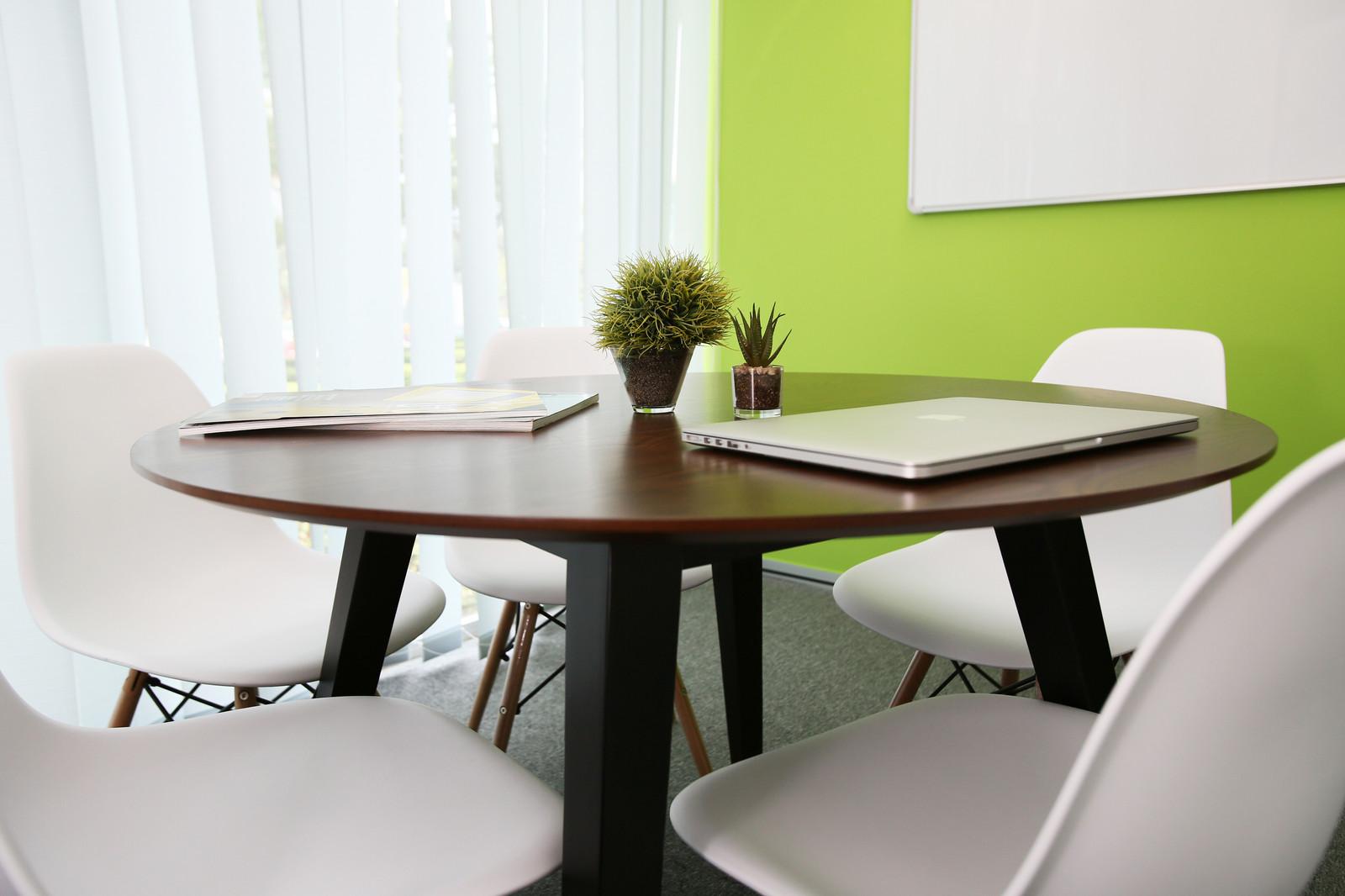 office chair penang organizer pockets ethixbase 360 interior design grov