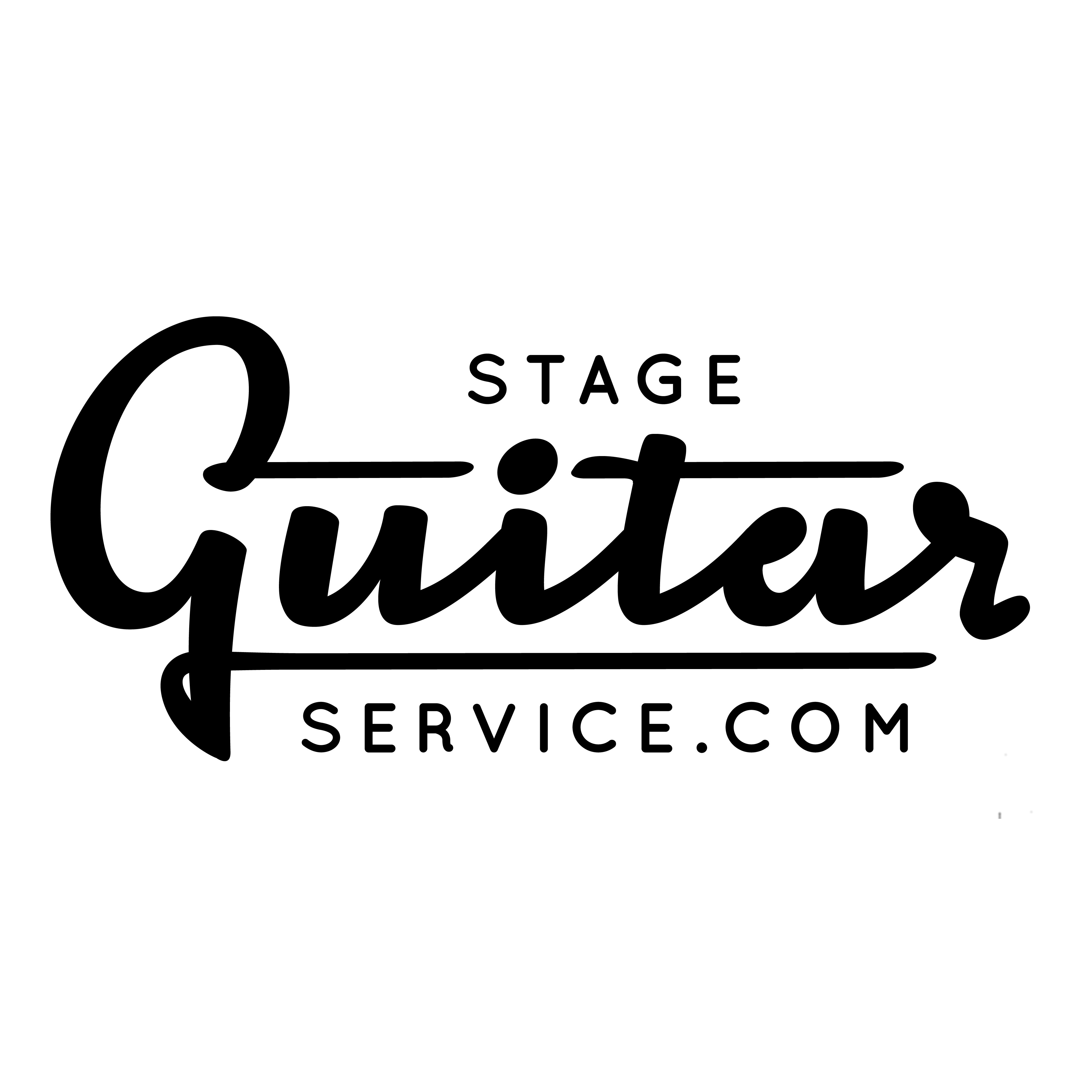 Vintage Amp Rare Guitars