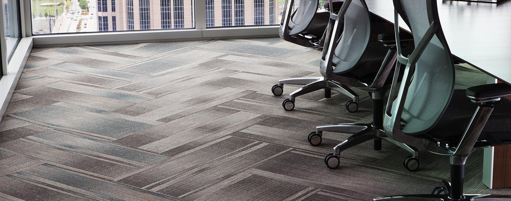 acs Flooring Group Inc