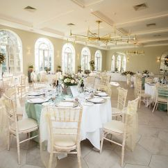 Chair Cover Hire Exeter Revolving Base Bold Beautiful Weddings Wedding Decor Sashes Devon Event Styling