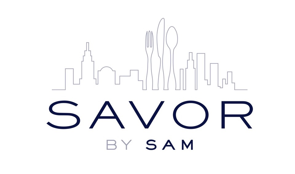 Savor Hospitality Group- Restaurant Consulting