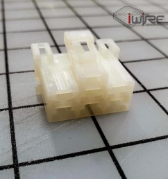 plug spotlight blower motor fan switch plug [ 1825 x 1825 Pixel ]