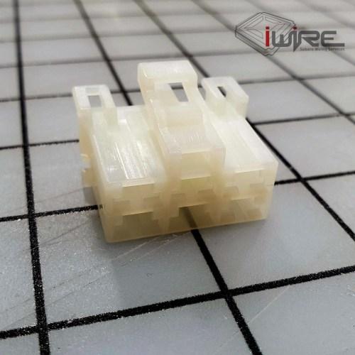 small resolution of plug spotlight blower motor fan switch plug