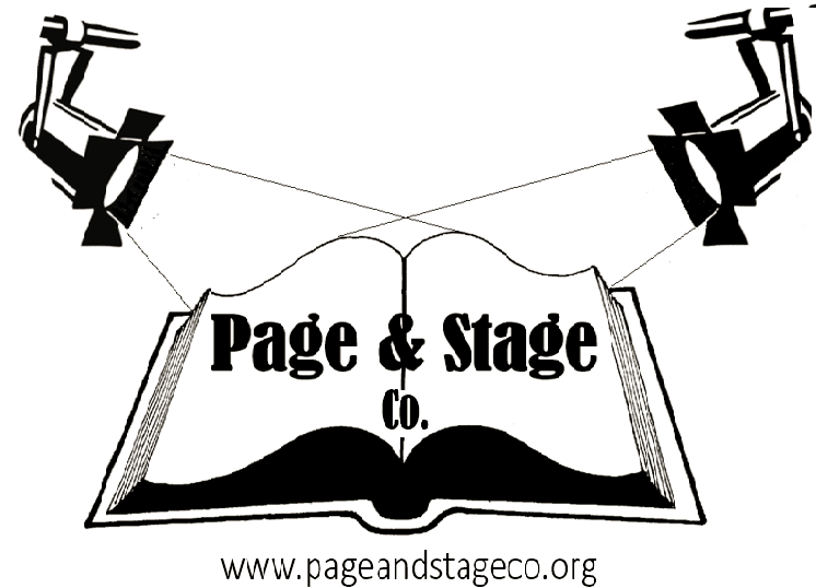 Page and Stage Theatre