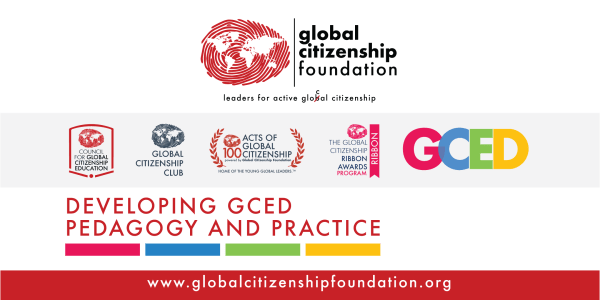 Global Citizenship Education India