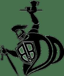 Chevalier noir png transparent images download free png images, vectors, stock photos, psd templates, icons, fonts, graphics, clipart, mockups,. Chambre D Hote Cordes Table D Hote Occitanie Le Chevalier Noir