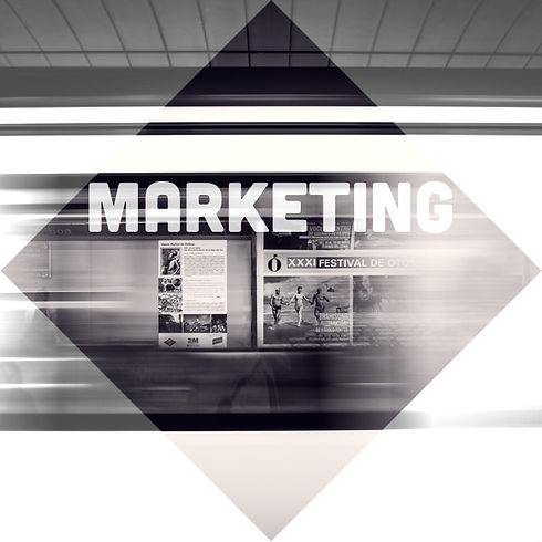 Marketing Drone Services. Marketing Aerial Cinematography and Aerial Photography.