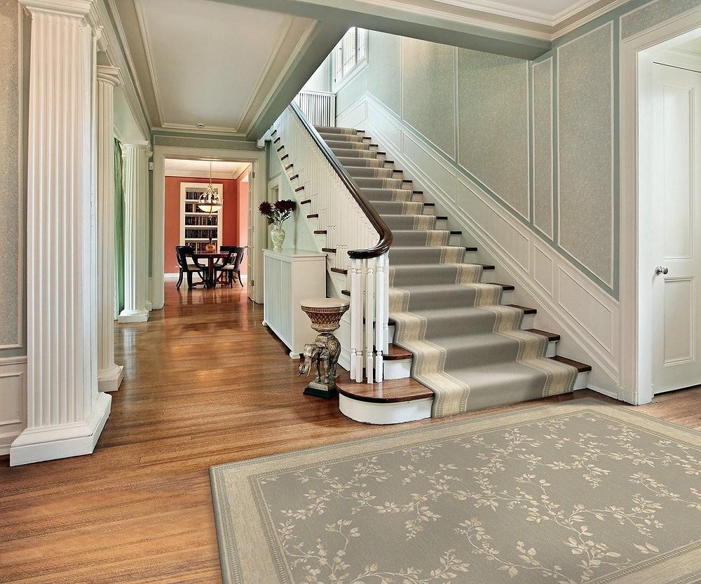 Best Carpet Runners For Stairs   Best Carpet To Use On Stairs   Hardwood   Flooring   Rug   Stairway   Carpet Cleaner