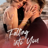 Falling into You by A.L Jackson is live!!!