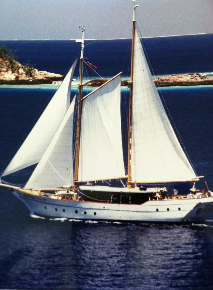 The Authentic Fijian Island Day Cruise Micksfiji