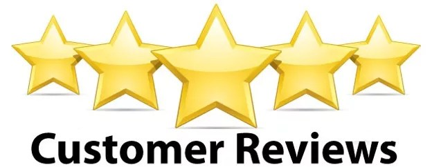 Customers Reviews Your Key To Success Imag Nation Website