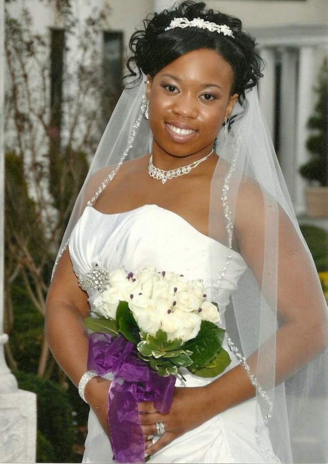 makeup artist   evesham township   bridal makeup by renee