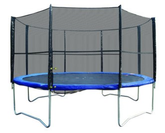 best trampolines to buy