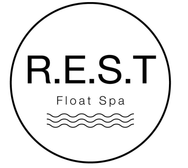 Rest Float Spa- Sensory deprivation & Float Therapy NY
