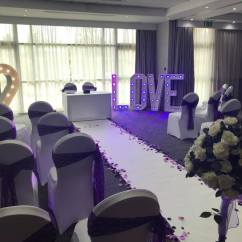 Hire Chair Covers Glasgow Buy Folding Chairs Sahses Jmd Entertainments Cover
