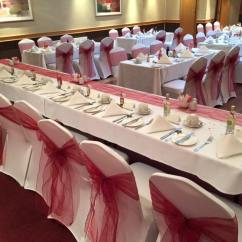 Hire Chair Covers Glasgow Desk Repair Sahses Jmd Entertainments Cover
