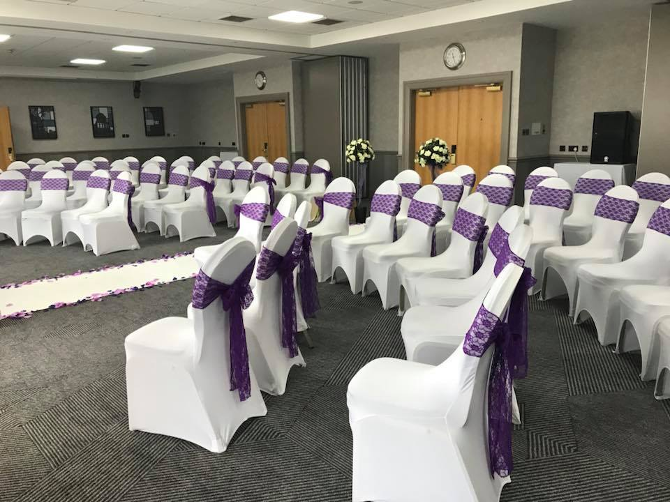 hire chair covers glasgow office hydraulic sahses jmd entertainments cover