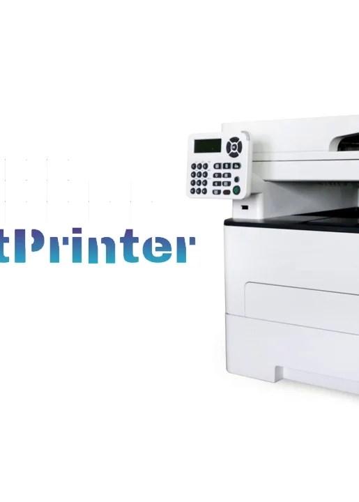 Driver Canon G2000 Offline : driver, canon, g2000, offline, Fitprinter, Printer, Software, Installation