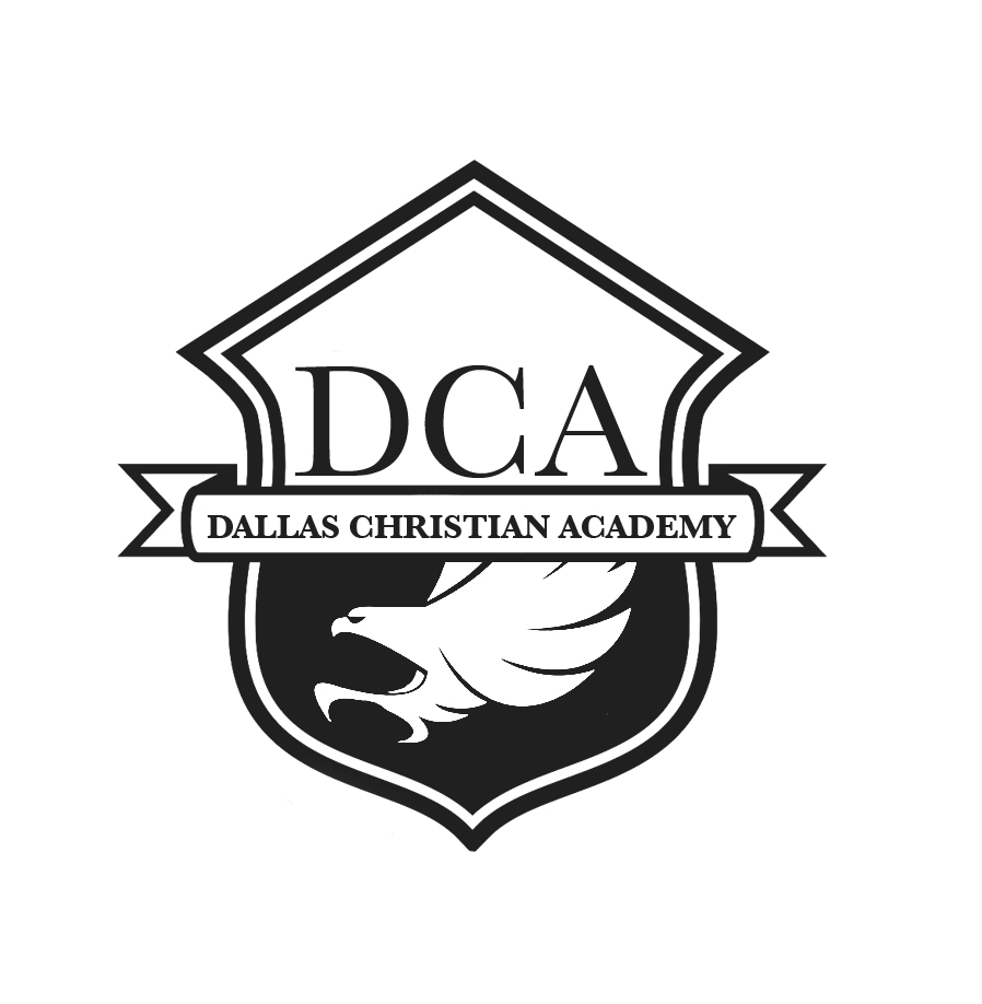 Dallas Christian Academy