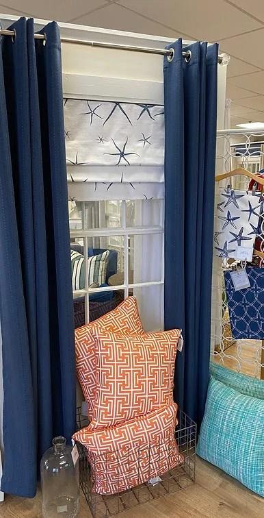 curtains pembroke ma the curtain house