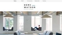 HTML Website Templates for Design | Wix