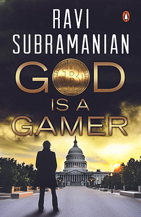 God is a Gamer........ a review