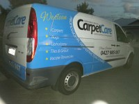 Mandurah Carpet Cleaning | Tile & Grout Cleaning ...