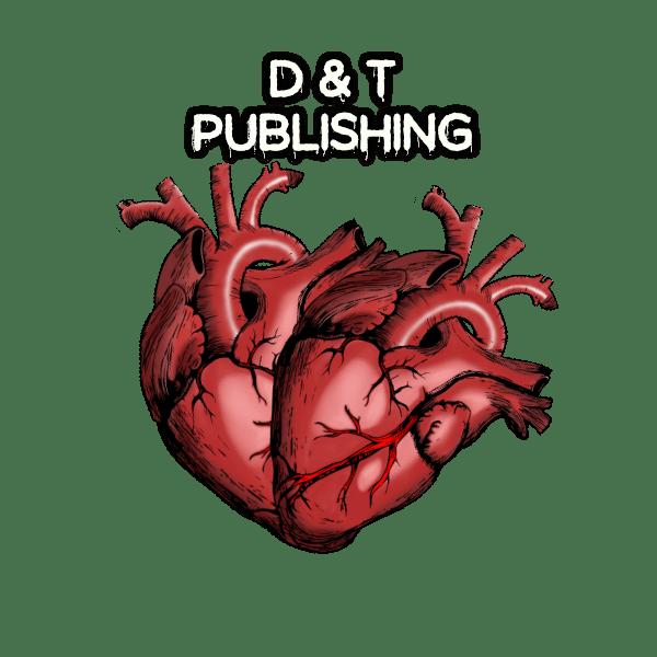 www.dandtpublishing20.wixsite.com/dtpublishing