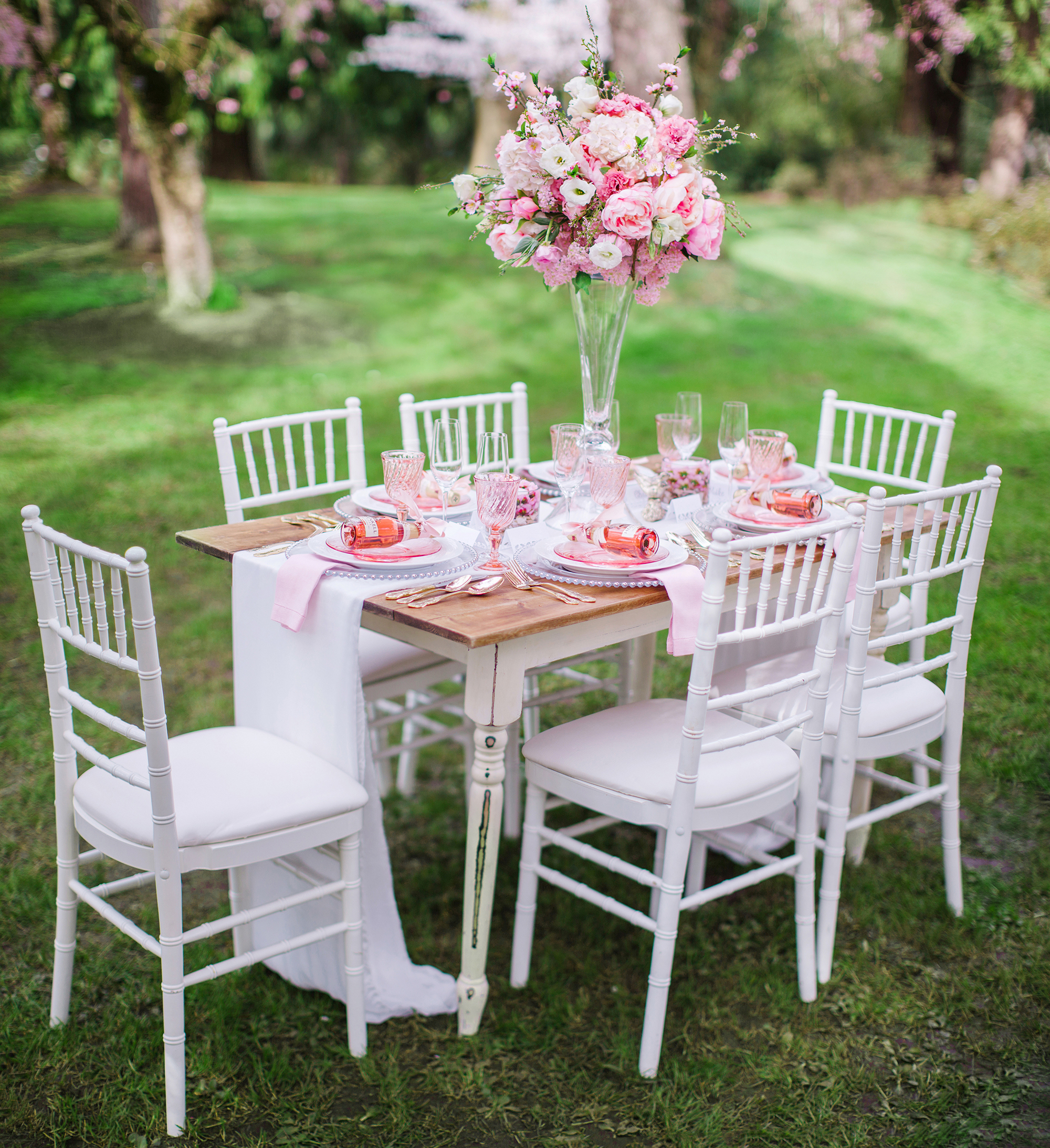 chair cover rentals langley hospital chairs that convert to beds vintage vancouver surrey past pieces vintge fraser valley abbotsford wedding coordinator antique
