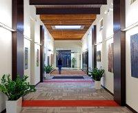 LDB Design - Commercial Interior Design Toronto | Office ...