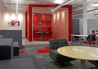 About LDB design Inc | Toronto Interior Design Company ...