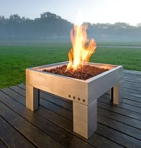 Diy Small Outdoor Fireplace.Diy Small Outdoor Fireplace ...