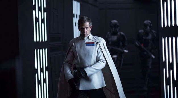 Image result for orson krennic
