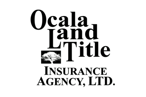 Ocala Land Title Marion County Real Estate Agent References