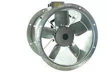 commercial extractor fan repair by ray