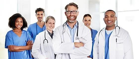 borrego health join our team