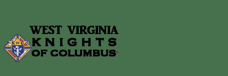 wvkofc WV Knights of Columbus Charity, Pro-Life, Catholic