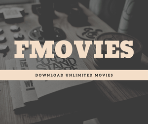 fmovies fmovies new movies4me movies bollywood movies 4me.in movies 2018 movies 2019 movies online watch movies you movies near me movie jatt movies online movies free download fmovies se best movies movies 4u movies anime movies free fmovies io fmovies cab movie joker fmovies to zombies movies movies 2017 fmovies lucy fmovies vip will smith movies fmovies chak de india fmovies se safe movies 4 movies 2018 bollywood movies now movies 2019 bollywood fmovies is movies near movies 4 you fmovies proxy fmovies cc fmovies download movies 10 fmovies app movies with english subtitles fmovies india fmovies sites movies 2018 telugu movies 1 movies 4 me.com fmovies zone why cheat india movies movies 4me.org movies 2019 new movies 2019 hollywood movie go goa gone movies sub fmovies sc movies like movies street fmovies unblocked fmovies mx movies 1990 fmovies unlocked fmovies kabir singh fmovies websites movie hustlers fmovies 8 mile fmovies chernobyl movies1234 movies 4k how to train your dragon movies movies 1999 fmovies apk fmovies twitter ready or not movie fmovieshd movies 66 movies with captions movies 1995 fmovies bollywood fmovies cloud fmovies friends fmovies got movie last christmas batman vs superman movies fmovies alternative fmovies9 fmovies.to download movies 32 movies and songs movies and tv movies 360 fmovies badhaai ho fmovies 8 fmovies brooklyn nine nine fmovies.to proxy fmovies mobile app movies 12 movies and tv shows alien vs predator movies movie unbelievable summer 03 movie movies and tv shows app movies and tv app movies tv shows fmovies proxy list movies ag fmovies inside edge fmovies like sites fmovies official fmovies safe fmovies.to india fmovies twilight fmovies fmovies fmovies link fmovies original fmovies proxy sites fmovies uno fmovies vampire diaries fmovies veere di wedding what happens in vegas movies freddy vs jason movies fmovies new link fmovies 6 fmovies after fmovies english fmovies is not working fmovies sherlock fmovies vampire diaries se