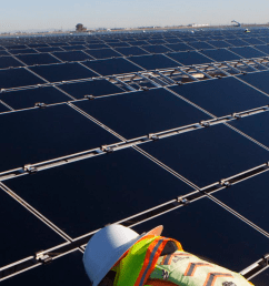 commercial solar panel wiring [ 2921 x 867 Pixel ]