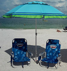 surf gear big daddy beach chair dining room seat covers uk rent chairs umbrellas marco island for tommy bahama